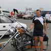 владимин, 41, г.Черноморское