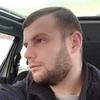 Илья, 34, г.Правдинский
