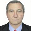 анатолий, 50, г.Ростов-на-Дону