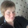 Наталья, 31, г.Куйбышев (Новосибирская обл.)