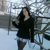 Екатерина, 26, г.Темрюк
