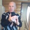 Анатолий, 55, г.Рязань