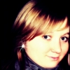 Наталья, 27, г.Кемля
