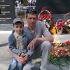 Василий Поздышев, 42, г.Гаврилов Ям