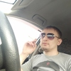 юрий, 26, г.Омск