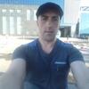 Дмитрий, 30, г.Забайкальск