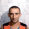 серега, 32, г.Ленск