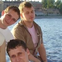 Квафтзефони, 36 лет, Рак, Москва