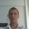 Кирилл, 37, г.Дубовка (Волгоградская обл.)