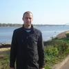 Илья, 39, г.Шлиссельбург