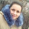 Катюша, 17, г.Ленинградская