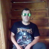 Булат, 46, г.Челябинск