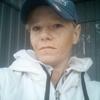 Алена, 30, г.Тайшет