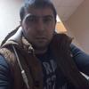 Саид, 30, г.Тобольск