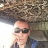 Сергей, 43, г.Зеленокумск