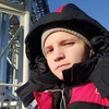 Александр Поздняков, 23, г.Севастополь