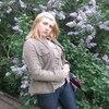 Татьяна, 27, г.Миллерово