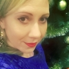 Елена, 37, г.Лиски (Воронежская обл.)