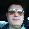 Вася, 37, г.Тобольск