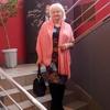 Ирина, 57, г.Междуреченск