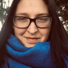 Светлана, 27, г.Ленинградская