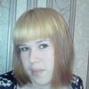 Анна, 27, г.Архангельск