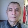 Дима, 45, г.Усть-Лабинск