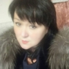 Лидия, 45, г.Керчь