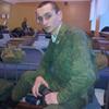 Сафар, 29, г.Буйнакск