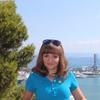 Елена, 28, г.Нижний Новгород