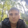 Николай, 31, г.Йошкар-Ола