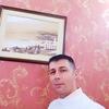 алексей, 34, г.Нижний Тагил