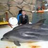 Дмитрий, 33, г.Нальчик