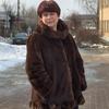 Юлия, 53, г.Павловский Посад