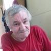 Владимир, 71, г.Ростов-на-Дону
