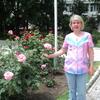 Елена, 44, г.Алексеевка