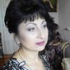 Инна, 41, г.Пески