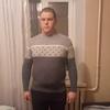 Антон, 29, г.Канаш
