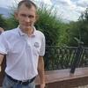 Макс, 46, г.Ульяновск
