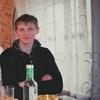 Михаил, 27, г.Бессоновка