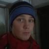 Алексей, 20, г.Сысерть