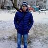 иван, 30, г.Тверь