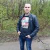Алексей, 23, г.Чердаклы