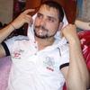 Николаи, 29, г.Петухово