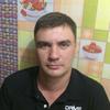 Иван, 34, г.Енисейск
