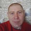 серега, 35, г.Александров