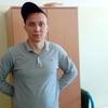Олег, 29, г.Белев