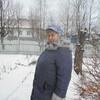 Зинаида, 55, г.Жуковка