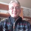 Александр, 54, г.Кунгур