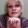 Татьяна, 44, г.Саров (Нижегородская обл.)